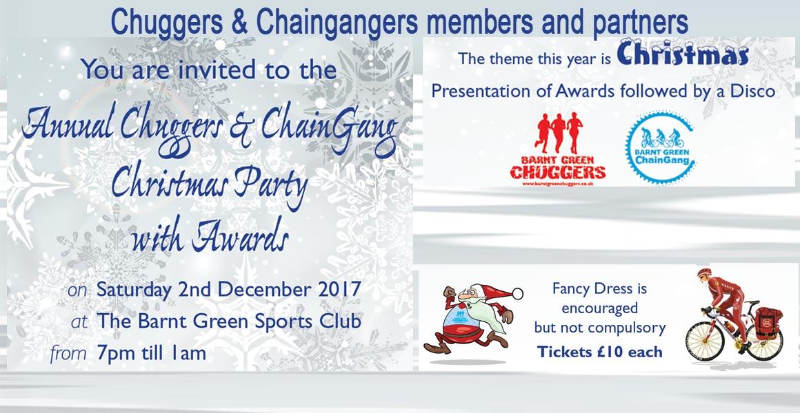 Xmas-2017-Invite