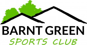 http://www.barntgreensportsclub.co.uk/